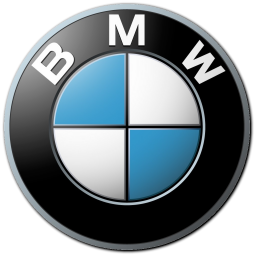 BMW Mechanic Windsor Ontario