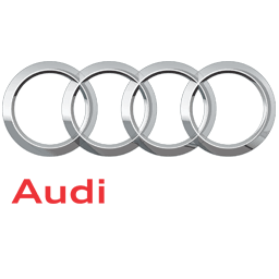 Audi Mechanic Windsor Ontario