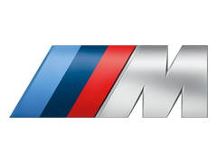 BMW M3 M4 M5 Mechanic Windsor
