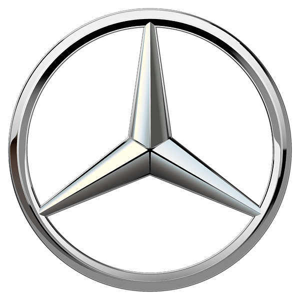 Mercedes AMG Mechanic Windsor Ontario